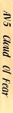 05 - Cloud of Fear