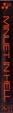 11 - Minuet in Hell