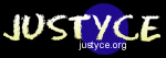 http://justyce.org